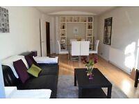 *** Modern 1 Bedroom Garden Flat With Jaccuzi & Private Garden, Close To Peckham & Dulwich ***