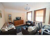 Nice four double bedroom property in Streatham
