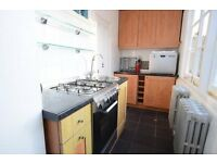 Beautiful one bedroom property close to Kennington station.