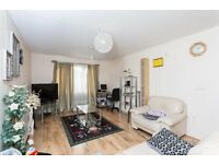 An excellent two bedroom apartment located on Culpepper Close, N18.