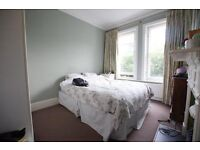 Two bedroom property near Oval station