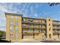 Immaculate three double bedroom apartment with separate living room on the first floor!!