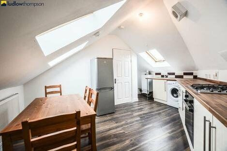 Amazing 4 bed on the market