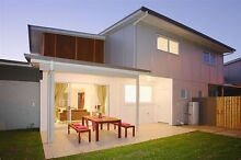 3 bedrooms townhouse Coopers Plains Brisbane South West Preview