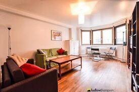An excellent property with wooden flooring throughout situated moments from Tower Bridge