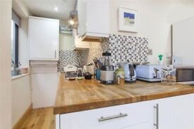 Beautiful Spacious One bedroom Flat located in hampstead