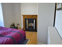 Very Homely 3 Bedroom Property, Ample Storage - Available now!