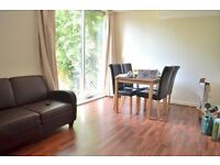 An amazing split level apartment situated in tranquil Wapping, split level, wooden flooring