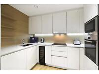BRAND NEW 3 BED/ 2 BATH FLAT IN A STUNNING NEW BUILD BLOCK HYTHE HOUSE N4 AVAILABLE