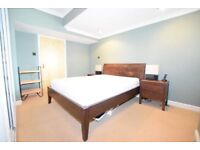 STUNNING 2 BED WITH A POOL AND PRIVATE BALCONY IN VAUXHALL