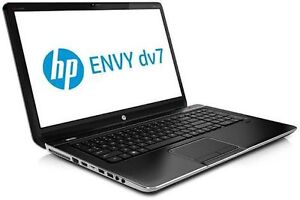 HP Laptop  Win10 i5 Five Dock Canada Bay Area Preview