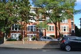 Two Double bedroom apartment set in an impressive period mansion block In Heart of Forest Hill SE23!