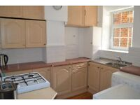 WONDERFUL 4 DOUBLE BED PROPERTY IN THE HEART OF CAMBERWELL !! NEWLEY REFURBISHED & FULLY FURNISHED!!