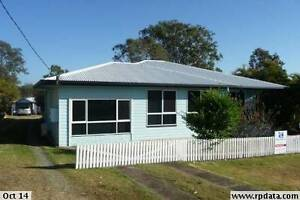 Vendor wants to sell - make an offer Sunshine Coast Region Preview