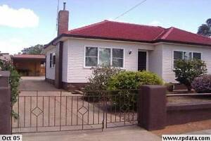House to Rent Queanbeyan Queanbeyan Area Preview
