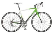 Ladies Giant 'Defy' Road Bike Port Phillip Preview