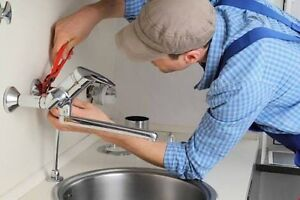 AFFORDABLE PRICES PLUMBING SERVICES!! Blacktown Blacktown Area Preview