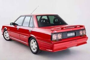 Wanted: Wanted r31 bits