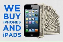 We pay very good prices for Brand new Sealed IPHONES 6S ,6S + & IPADS Dandenong Greater Dandenong Preview