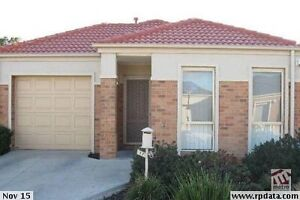 Unit for Lease Transfer Tarneit Wyndham Area Preview