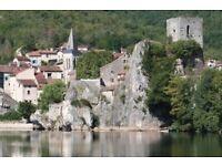 Possible Renovation Business Partner SW France