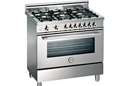 Ovens , Stoves and Cooktops Repair.. All charges btw 120$ - 200$