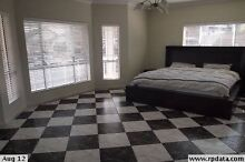 Master bedroom available Merrylands Parramatta Area Preview