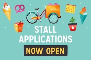 Applications open now for WILLETTON ROTARY COMMUNITY FAIR Willetton Canning Area Preview
