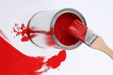Rocco Mesiti Painting & Decorating Mount Annan Camden Area Preview