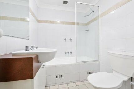 $125READY TO MOVE IN!! Brand new female only apartment in city