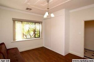 Brooklyn Park - $160 p/w fully furnished - 5 mins to city and beach. Brooklyn Park West Torrens Area Preview