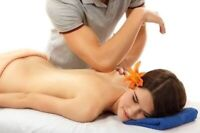 Full Body Massage (Females Only) Home Service