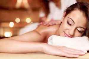 Host & Mobile Massage Bull Creek Melville Area Preview