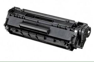 Compatible Generic Toner Cartridge - EXPIRED STOCK 2009 Meadowbank Ryde Area Preview