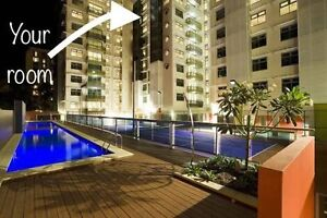 City living at its best! Darwin CBD Darwin City Preview