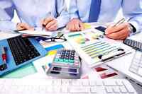 Payroll, Accounting, Bookkeeping SERVICES