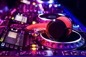 DJ Lessons Sunshine Coast Buderim Maroochydore Area Preview