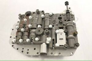 fix i30 auto trans issue (valve body) Willetton Canning Area Preview