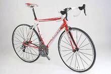 2012 TREK 2.5 Men's Roadbike (Full Shimano Ultegra + Pedals) Toowong Brisbane North West Preview