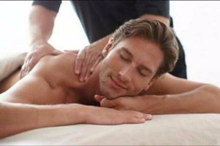 Massage at home for males and females