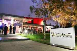 $9,000 Discount on WaterView Event or Function Package Ryde Ryde Area Preview
