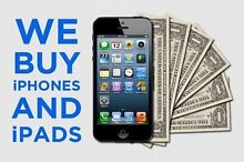 We pay very good prices for Brand new Sealed IPHONES 6S ,6S+,IPADS Dandenong Greater Dandenong Preview