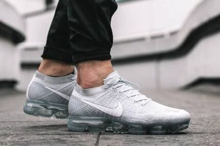 Wanted: looking for/WTB vapormax