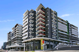 Apartment to rent Canterbury Canterbury Area Preview