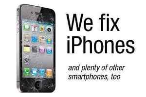 ✔ iPhones Repair ✔  iPad Repair ✔  Samsung  Repair Kambah Tuggeranong Preview