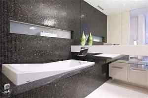 Waterproof and tiling service Homebush Strathfield Area Preview