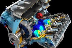 Autodesk Inventor Campbelltown Campbelltown Area Preview