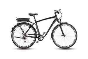 commuter electric bike. Warrnambool Warrnambool City Preview