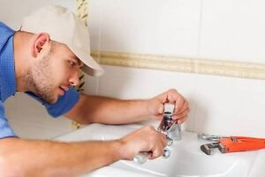 Maintenance plumbers and apprentices needed ASAP WERE HIRING Revesby Bankstown Area Preview