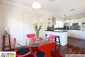 Great house, aircon room, close transport Jamboree Heights Brisbane South West Preview